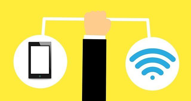 Abonnements téléphoniques et/ou internet